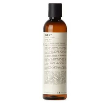 Oud 27 Shower Gel/8 oz.