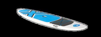 CROSS X 106