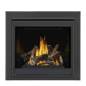 Ascent��� X 70 Direct Vent Gas Fireplace