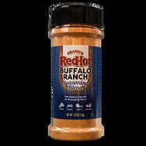 Frank'S Redhot Buffalo Ranch Seasoning Blend