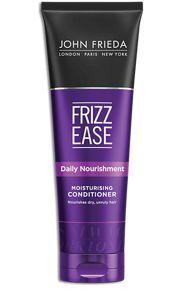 Daily Nourishment Conditioner