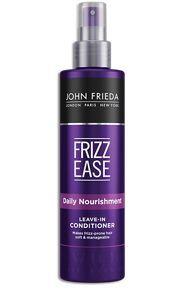 John Frieda Daily Nourishment Leave-in Conditioner