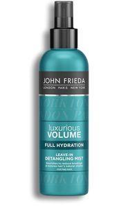 John Frieda Full Hydration™ Detangling Mist