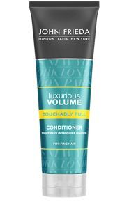 Touchably Full Conditioner