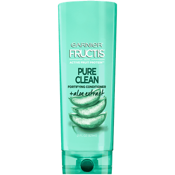 Garnier Pure Clean Conditioner