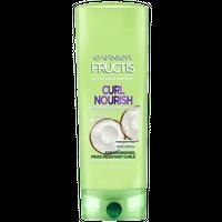 Garnier Curl Nourish Conditioner