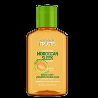 Garnier Sleek & Shine Moroccan Sleek Oil Treatment