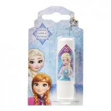 Disney - Frozen Elsa Lip Balm 4.8g