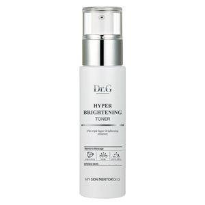 My Skin Mentor Dr. G Beauty 'Hyper Brightening' Toner