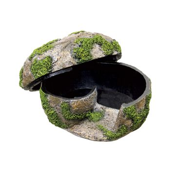 Zilla Rock Lairs Small