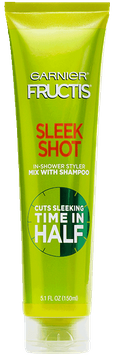 Garnier Sleek Shot In-Shower Styler