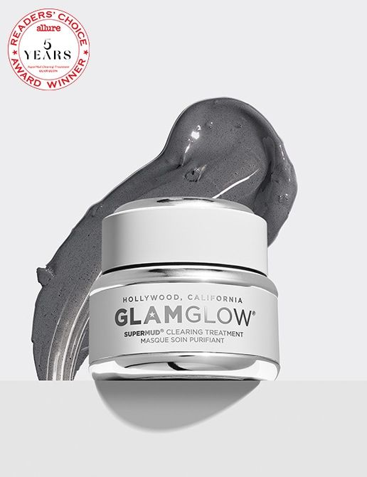 Glamglow® Supermud® Clearing Treatment Mask