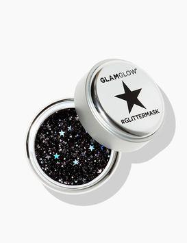 Glamglow® #Glittermask Gravitymud™