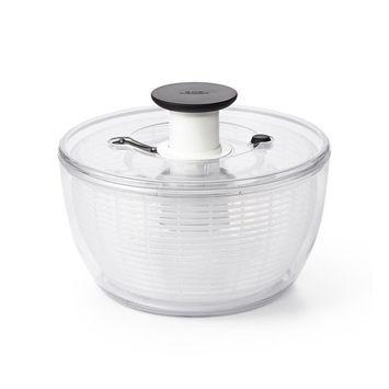 Oxo Gg Salad Spinner 4.0