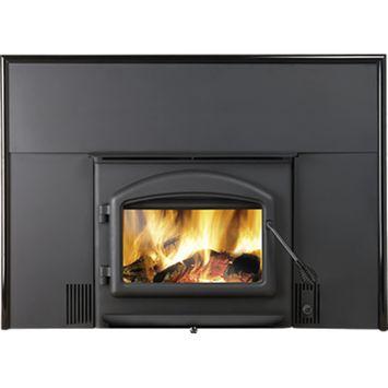 Oakdale��� 1101 Wood Fireplace Insert