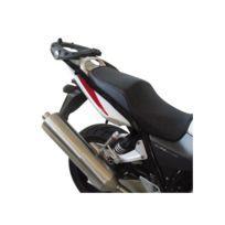monorack 259FZ support top case pour Honda CB 1300 S 2003 à 2009 porte bagage