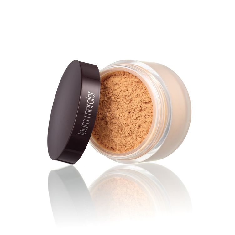 Laura Mercier Secret Brightening Powder for Under Eyes