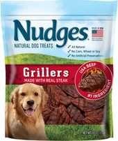 Nudges Steak Grillers