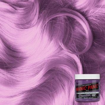 Manic Panic® Creamtone® Perfect Pastel