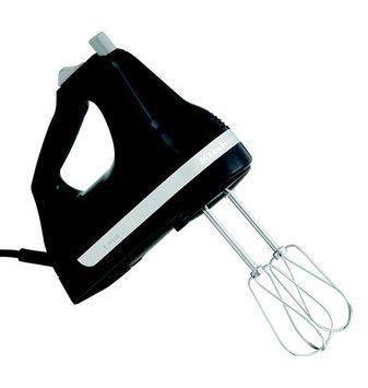 KitchenAid 5-Speed Ultra Power™ Hand Mixer