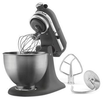 KitchenAid Ultra Power® Series 4.5-Quart Tilt-Head Stand Mixer