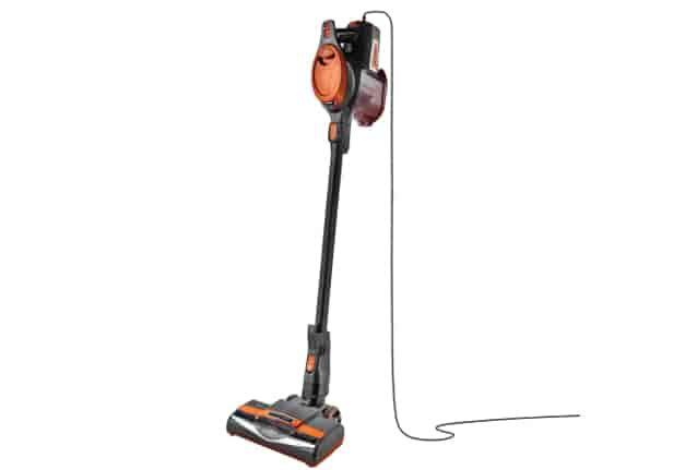 Shark Rocket Ultra-Light Corded Stick Vacuum