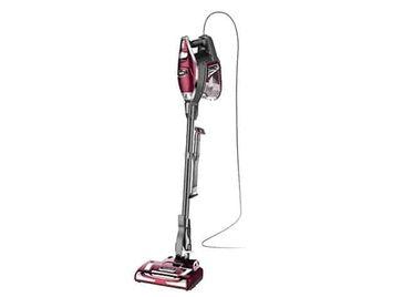 Shark Rocket TruePet Ultra-Light Vacuum