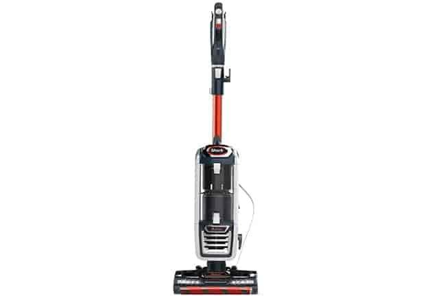 Shark DuoClean Powered Lift-Away Upright Vacuum