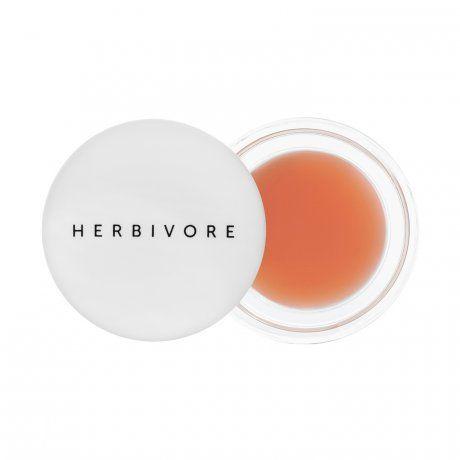 Herbivore Botanicals 'Coco Rose' Lip Tint