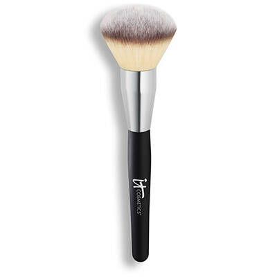 IT Cosmetics Heavenly Luxe™ Jumbo Powder Brush #3