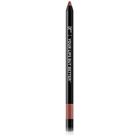 It Cosmetics - it Cosmetics YLBB Your Lips But Better