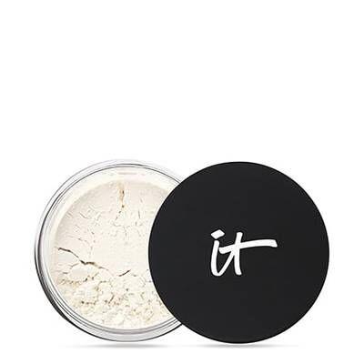 IT Cosmetics Bye Bye Pores Poreless Finish Loose Setting Powder