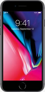 Apple iPhone® 8