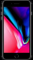 Apple® Iphone® 8 Plus Space Gray 64Gb