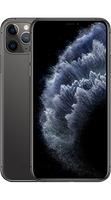 Apple® Iphone® 11 Pro Max - 64Gb