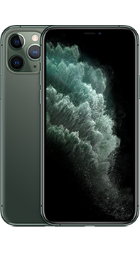 Apple® Iphone® 11 Pro - 64Gb