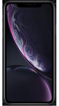 Apple® Iphone® Xr 128Gb