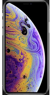 Apple® Iphone® Xs 256Gb
