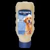 PetArmor Plus Oatmeal Shampoo for Dogs, Tropical Breeze Scent