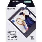 Fujifilm Square Black Frame WW 1 Sofortbild-Film