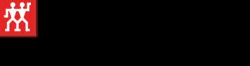 PLT SLD STAUB GRAPHITE