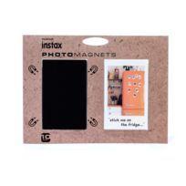 Magnets Instax Mini Grigo x10