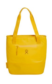 Hydro Flask 8 L Lunch Tote - Sunflower