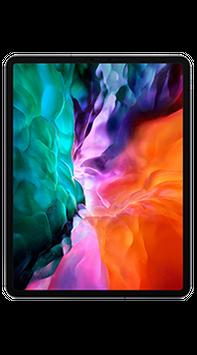 Apple® Ipad® Pro 12.9 (4Th Gen) - 128Gb