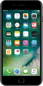 Apple iPhone® 7 Plus