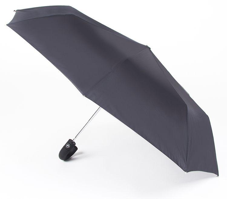 Raindeer MG-11 Travel Umbrella Black