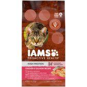 IAMS™ PROACTIVE HEALTH™ High Protein