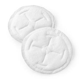 Advanced Nursing Pads 40ct