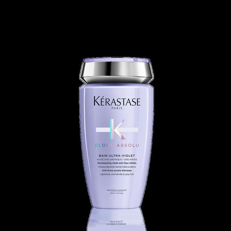 Kerastase Bain Ultra-Violet Purple Shampoo