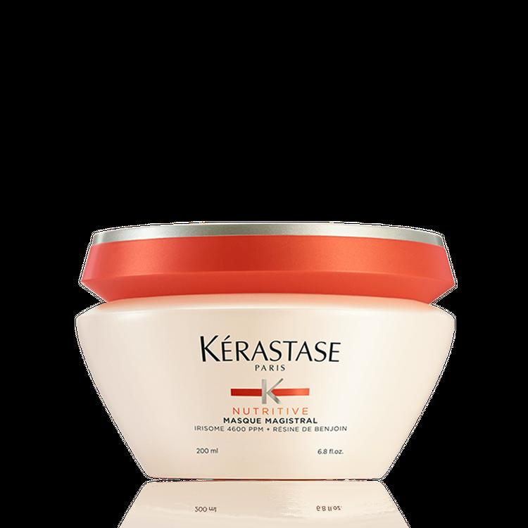Kerastase Masque Magistral Hair Mask
